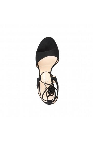 Sandale Made in Italia ERICA NERO