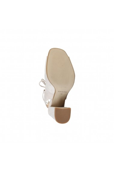 Sandale Made in Italia LINDA_BEIGE maro