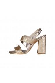 Sandale Made in Italia VERA CIPRIA GLITTER auriu