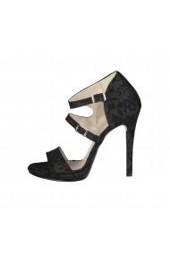 Sandale Made in Italia IRIDE NERO negru - els
