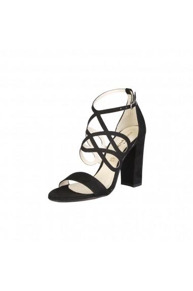 Sandale Made in Italia CARINA NERO negru