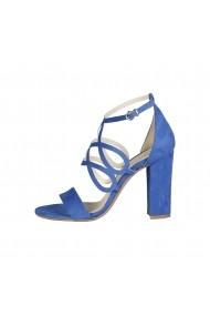 Sandale Made in Italia CARINA COBALTO albastru