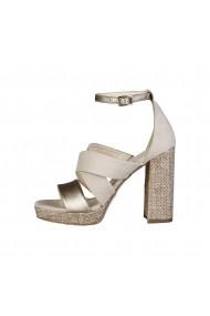Sandale Made in Italia OFELIA BEIGE Crem