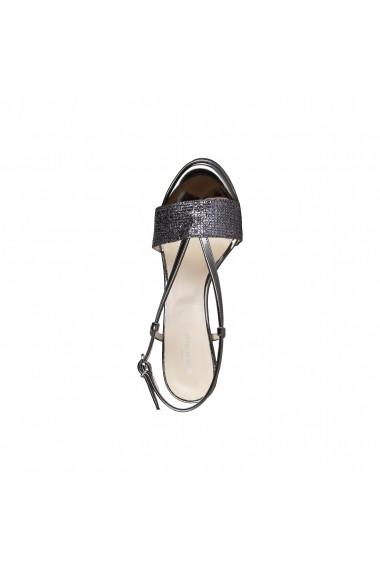 Sandale Made in Italia REGINA CDF argintiu