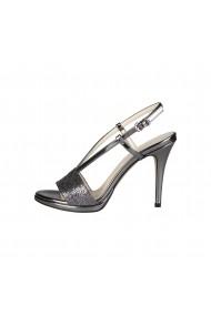 Sandale Made in Italia REGINA CDF argintiu - els