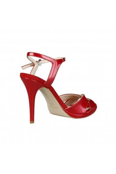 Sandale Made in Italia PERLA CARDINALE rosu