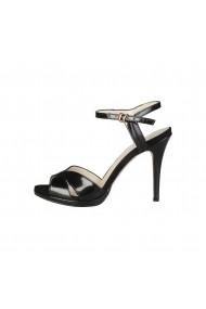 Sandale Made in Italia PERLA NERO negru