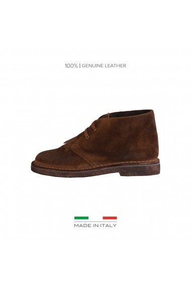 Ghete Made in Italia ROSARIA CUOIO