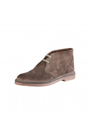 Ghete Made in Italia ROSALBA TAUPE
