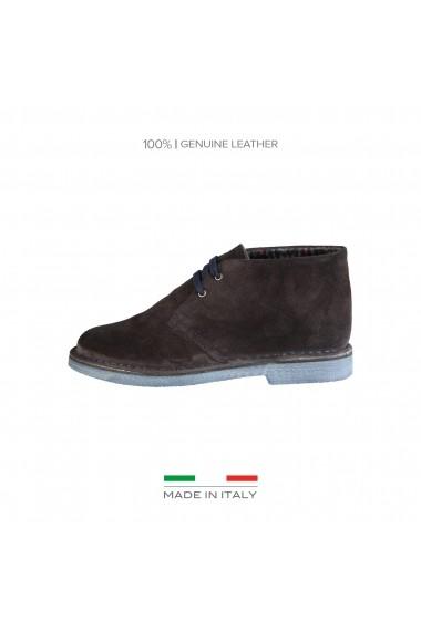 Ghete Made in Italia ROSALBA LAVAGNA