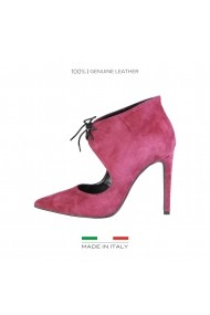 Botine Made in Italia ROSSANA BORDO