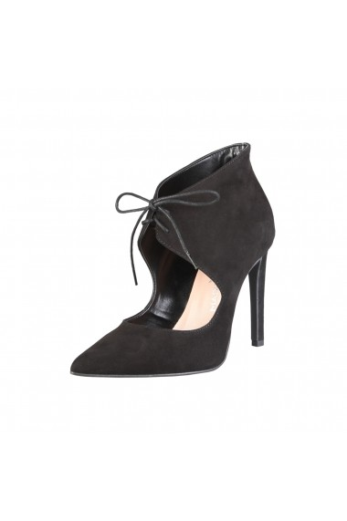 Botine Made in Italia ROSSANA NERO