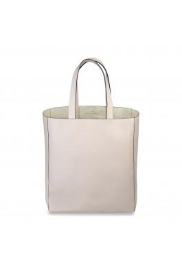 Geanta shopper Made in Italia AMANDA_SABBIA roz