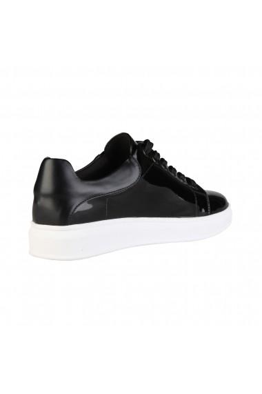 Pantofi sport Ana Lublin BRITA NERO - els