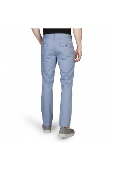 Pantaloni Timberland A17DM-A42_34