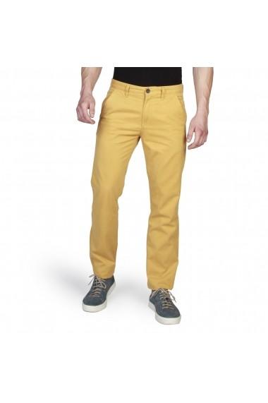 Pantaloni Timberland A17CD-A59_32