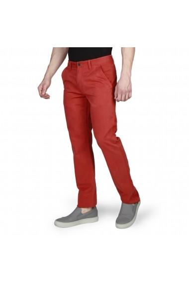 Pantaloni Timberland A17CD-A48_34