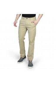 Pantaloni Timberland A17CD-262_34