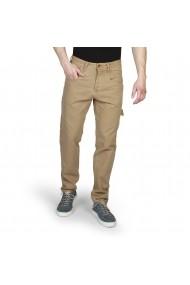 Pantaloni Timberland A157C-918_32