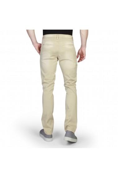 Pantaloni Timberland A156E-918_32