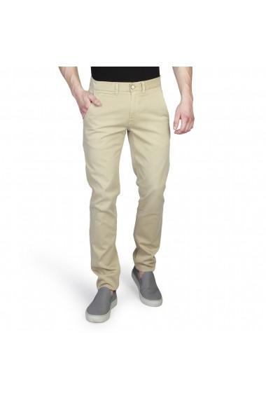Pantaloni Timberland A156E-433_32