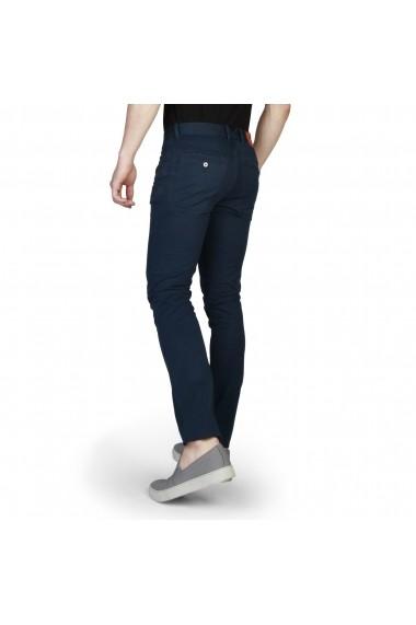 Pantaloni Timberland A1563-433_34