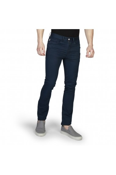 Pantaloni Timberland A1563-433_32 - els