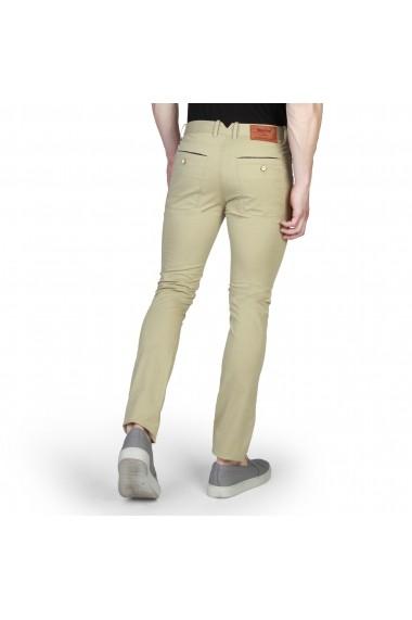 Pantaloni Timberland A1563-262_34