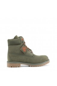 Ghete Timberland PREMIUM-BOOT_GRAPE Kaki