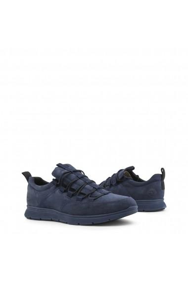 Pantofi sport TIMBERALAND KILLINGTON_TB0A1OEZ019_NAVY Negru - els