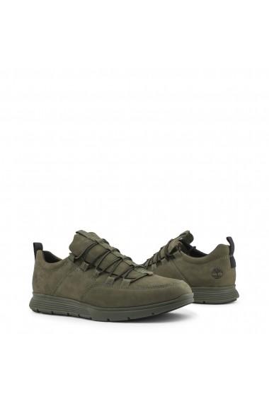 Pantofi sport TIMBERALAND KILLINGTON_TB0A1OEXA58_DKGREEN Maro