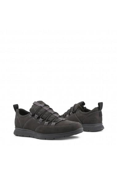 Pantofi sport TIMBERALAND KILLINGTON_TB0A1OEOC64_DKGREY Maro