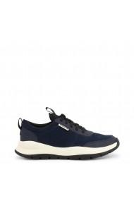 Pantofi sport Timberland BoroughsProject_A24RXL421_DKBlue