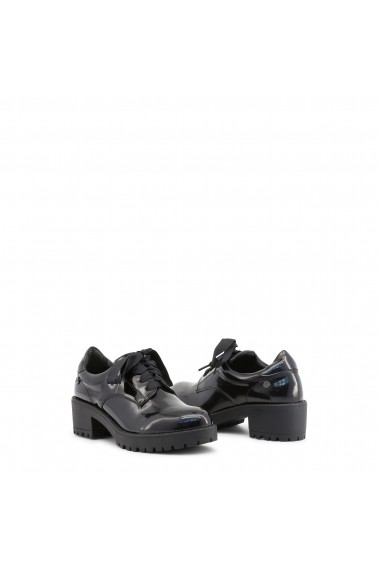 Pantofi Xti 47543_BLACK Negru