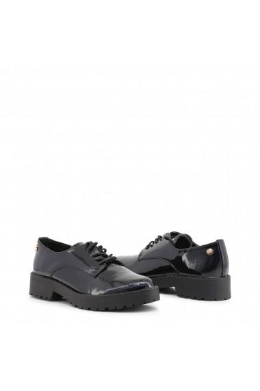 Pantofi Xti 47512_BLACK Negru