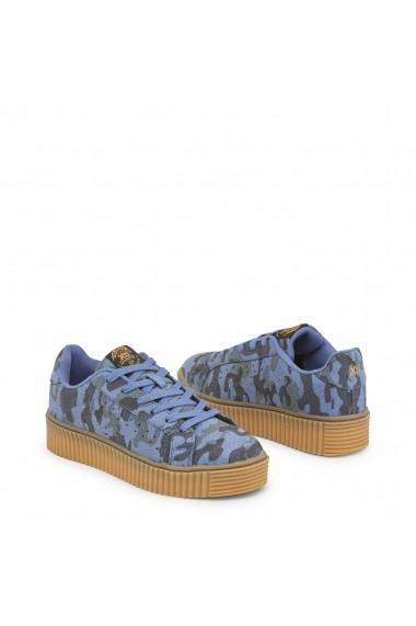 Pantofi sport Xti 46363_NAVY Bleumarin