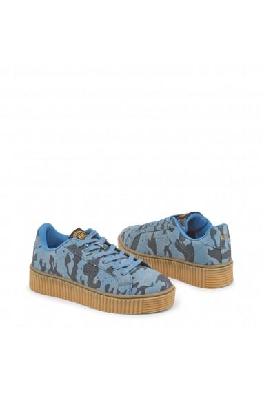 Pantofi sport Xti 46363_JEANS
