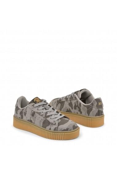 Pantofi sport Xti 46363_GREY