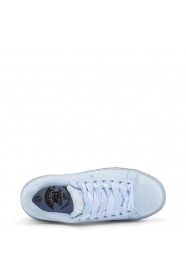 Pantofi sport Xti 046801_AZZURRO