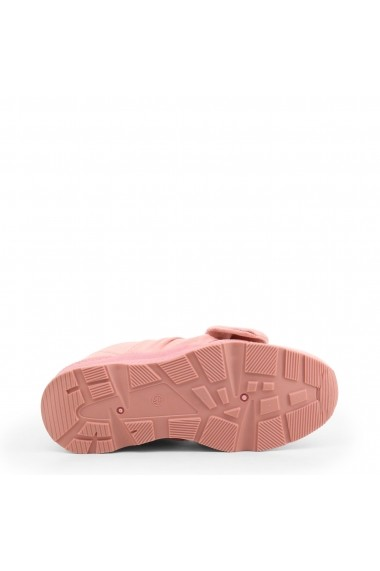 Pantofi sport Xti 47563_NUDE Bej
