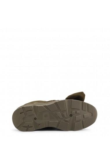 Pantofi sport Xti 47563_KAKHI Kaki