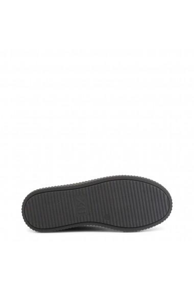 Pantofi sport Xti 47537_BURGUNDY Bordo