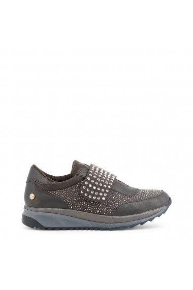 Pantofi sport Xti 47416_GREY Gri