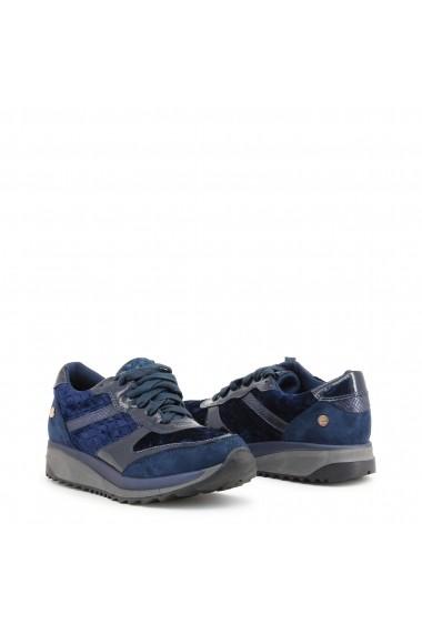 Pantofi sport Xti 47413_NAVY Bleumarin - els