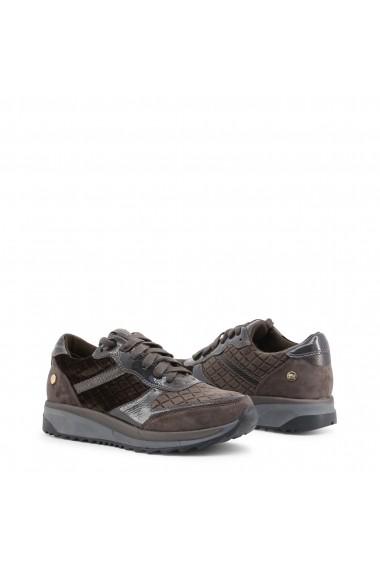 Pantofi sport Xti 47413_GREY Gri