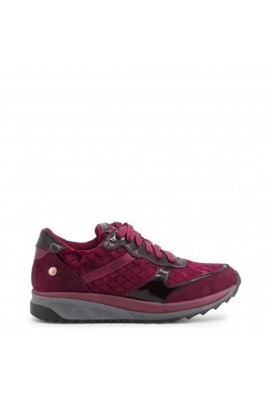 Pantofi sport Xti 47413_BURGUNDY Bordo - els