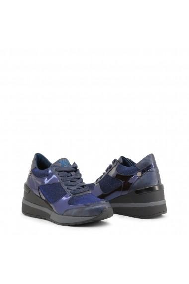 Pantofi sport Xti 47411_NAVY Bleumarin