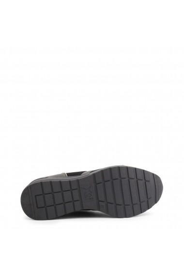 Pantofi sport Xti 47409_PLUMB Gri