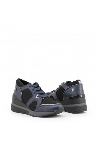 Pantofi sport Xti 47409_NAVY Bleumarin