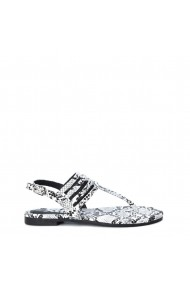 Papuci Xti 49577_ICE